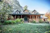 33 Blood Hill Road - Photo 1
