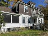 111 Streeter Hill Road - Photo 34