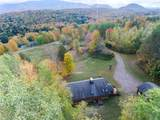 543 Irish Settlement Road - Photo 2
