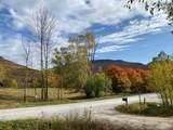 00 Lily Pond Lane - Photo 1