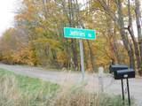 00 Geoffreys Road - Photo 1