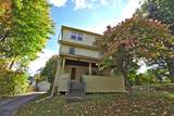 59 Pageant Street - Photo 29