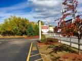 7 Railroad Avenue - Photo 13