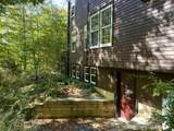 119 Bradley Lane - Photo 9