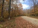 105 Slawson Road - Photo 2