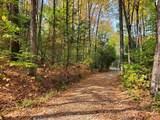 0 Miller Lane - Photo 3
