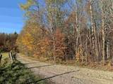 TBD Sand Hill Road - Photo 2