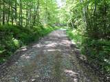 0 Little Sherburne Road - Photo 7