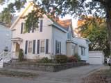 13 North Adams Street - Photo 1