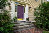 89 Stowell Road - Photo 13