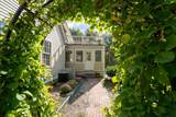 89 Stowell Road - Photo 4