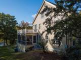 89 Stowell Road - Photo 9