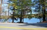 599 Songo Pond Road - Photo 4