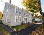 15-17 Washington Street - Photo 7