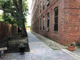 156 Front Street - Photo 23