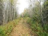 10193 Vt 114 Route - Photo 6