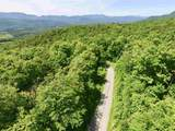 360 Cider Mountain Road - Photo 4