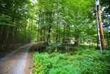 585 Spooner Road - Photo 6