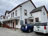 84 Grove Street - Photo 3