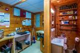 2928 East Conway Road - Photo 11