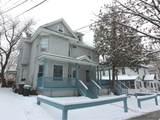 163-165 Loomis Street - Photo 10