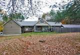 3040 East Pittsford Road - Photo 1