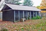 3040 East Pittsford Road - Photo 4