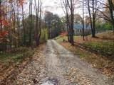 45 Esker Lane - Photo 40