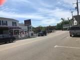 23 Main Street - Photo 12