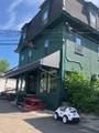 23 Main Street - Photo 18