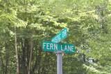 Lot 28 Fern Lane - Photo 7