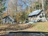 305 Old Town Road - Photo 16