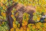 15 Autumn River Lane - Photo 2
