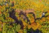 15 Autumn River Lane - Photo 4