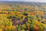 15 Autumn River Lane - Photo 5