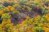 15 Autumn River Lane - Photo 7