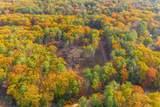 15 Autumn River Lane - Photo 8