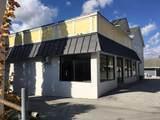 31 Memorial Avenue - Photo 1