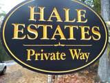 143 Holly Ridge Lane - Photo 7