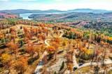 Granite Ridge Road - Photo 1