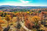 Granite Ridge Road - Photo 2