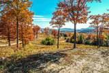Granite Ridge Road - Photo 3