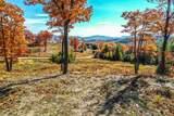 Granite Ridge Road - Photo 5
