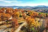 Granite Ridge Road - Photo 6