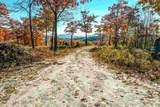 Granite Ridge Road - Photo 7
