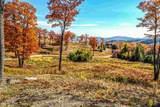 Granite Ridge Road - Photo 8