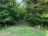 46 Ridge Road - Photo 7