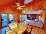 22 Sawmill Shores Road - Photo 10