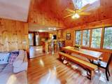 22 Sawmill Shores Road - Photo 11