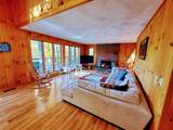 22 Sawmill Shores Road - Photo 9